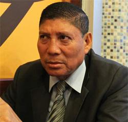 Gonzalo Sanchez 1